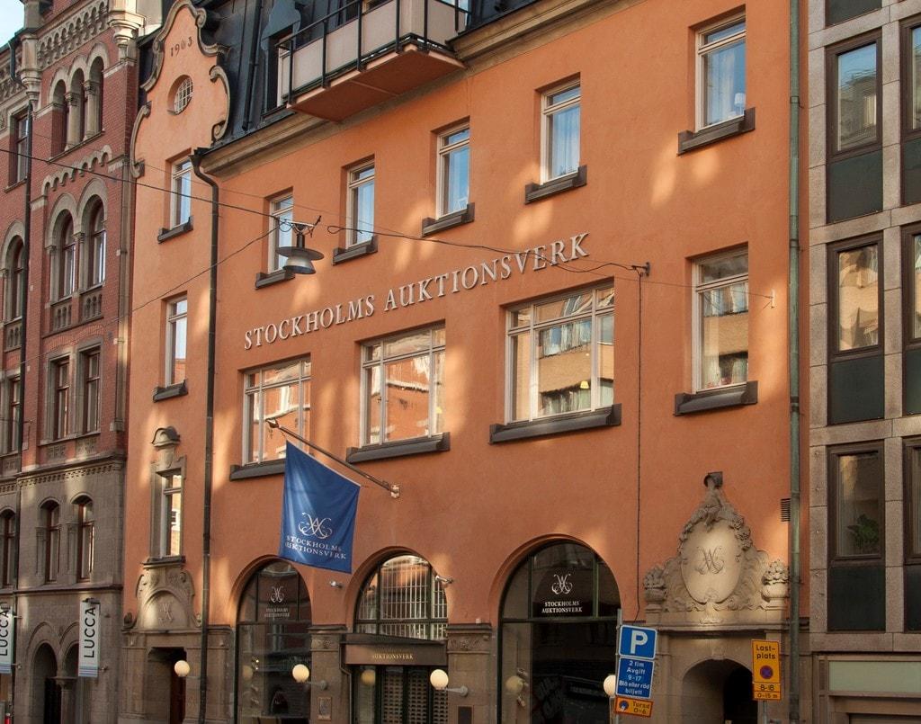 Stockholms_auktionsverk