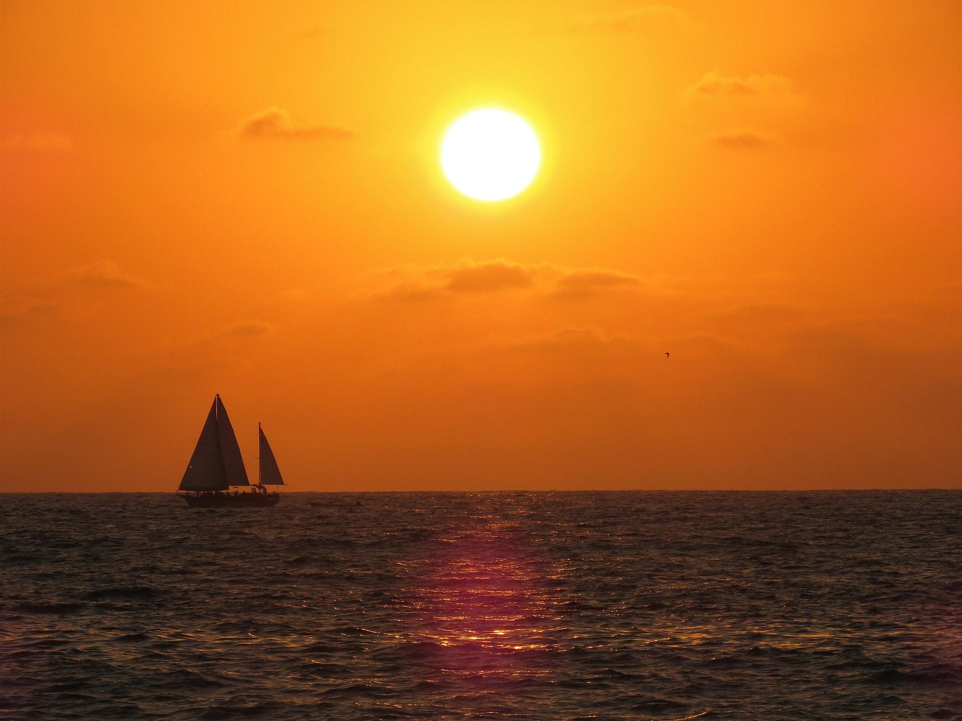 sunset-2832358_1920