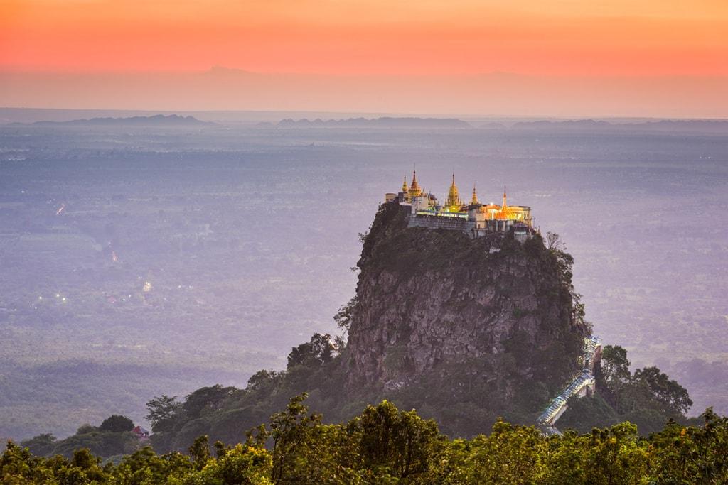 Sunset-at-Mount-Popa-Myanmar