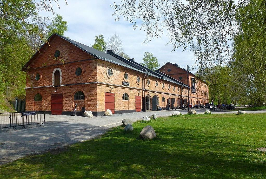 Svavelsyrafabriken_Vinterviken_2015a (1)