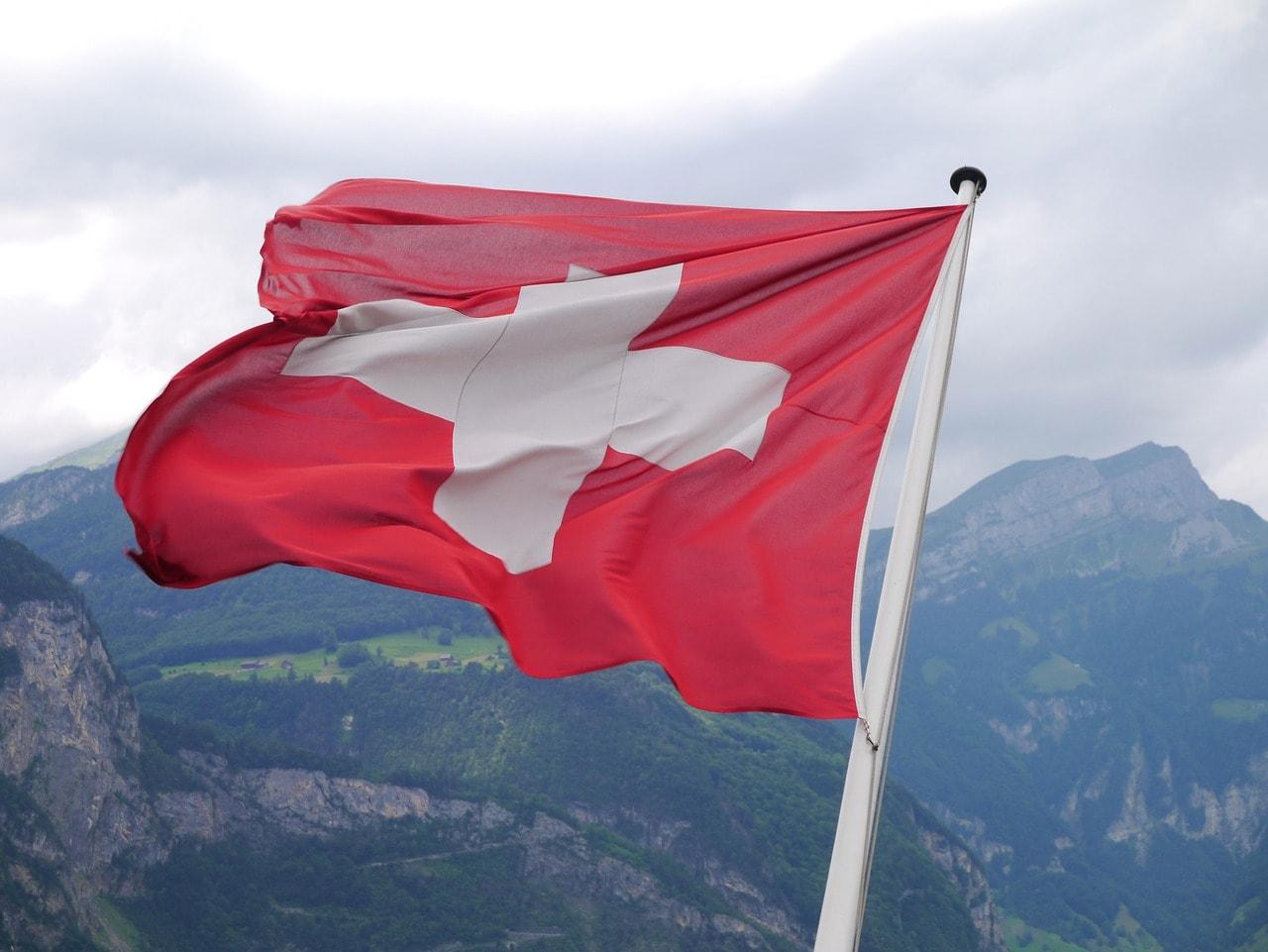 Flag Hessen 150x90cm Hessen flag 90 x 150 CM-Flag AZ FLAG Top Qualities