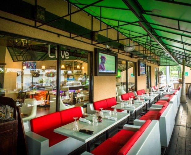 Tandoor-Kebab-zone-Wine-Bar_Rope-een.com-8-698x565