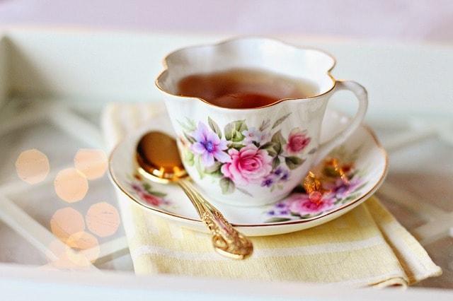 tea-cup-2107599_640