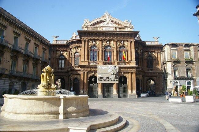 Teatro_Massimo_Vincenzo_Bellini