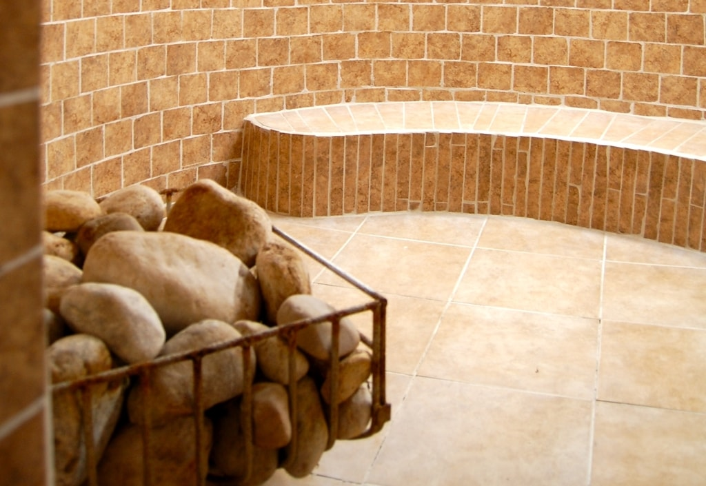 Temazcal 10 Incredible Health Benefits Of This Mayan