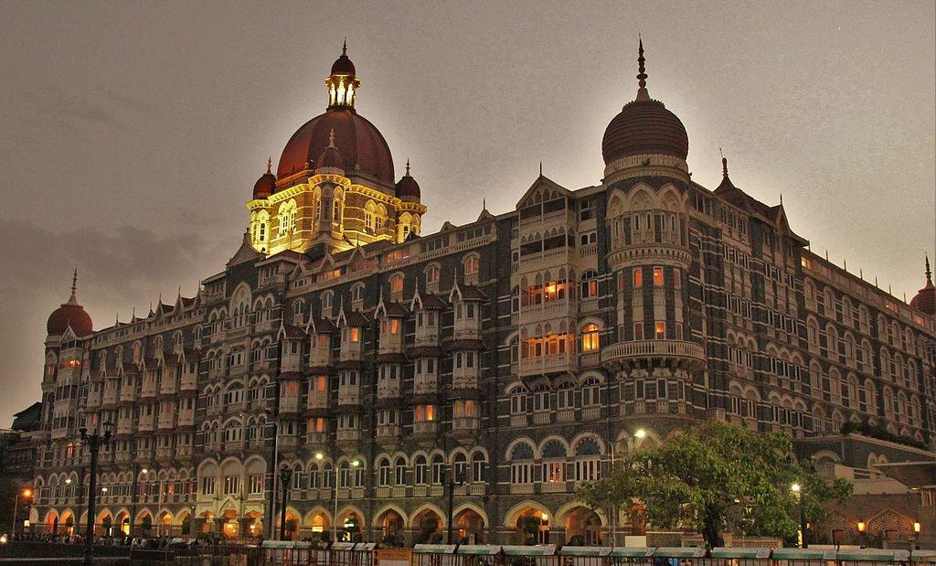 The Taj Mahal Palace AKS.9955 WikiCommons