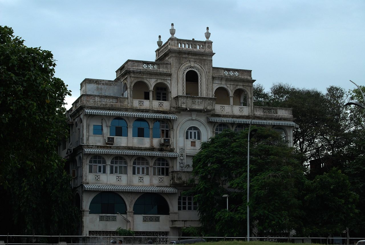 The_Chepauk_Palace_-_Madras