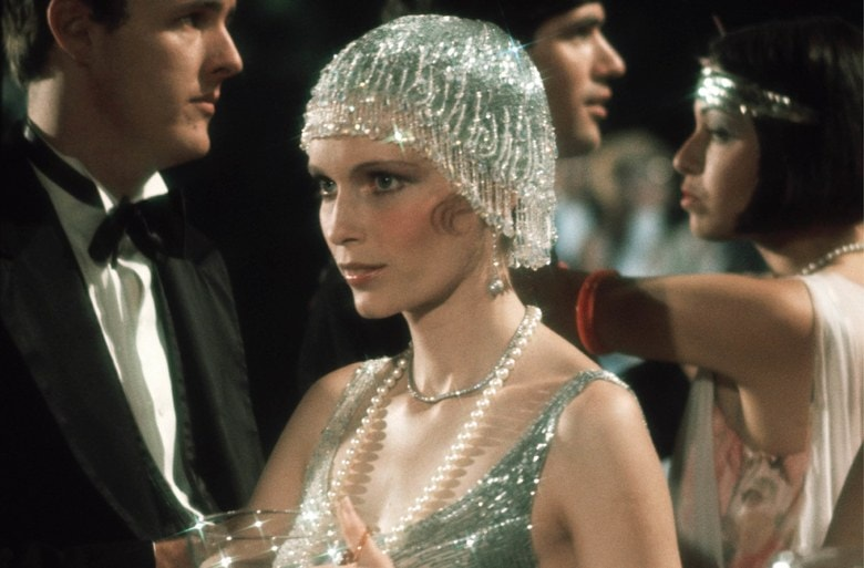 'The Great Gatsby' (1974)   Courtesy of Warner Bros. Pictures