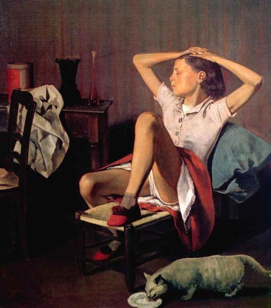 thérèse-dreaming-1938.jpg!Large