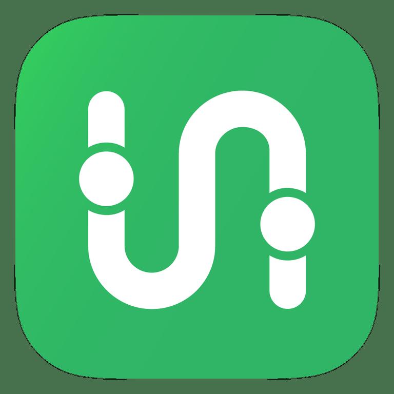 TRANSIT_Icon_IOS_preview