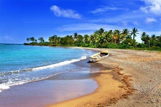 treasure-beach-jamaica-1