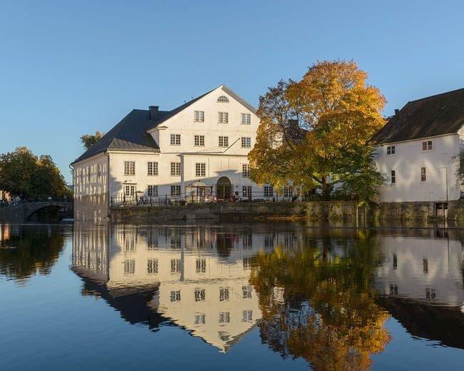 Upplandsmuseet_September_2012