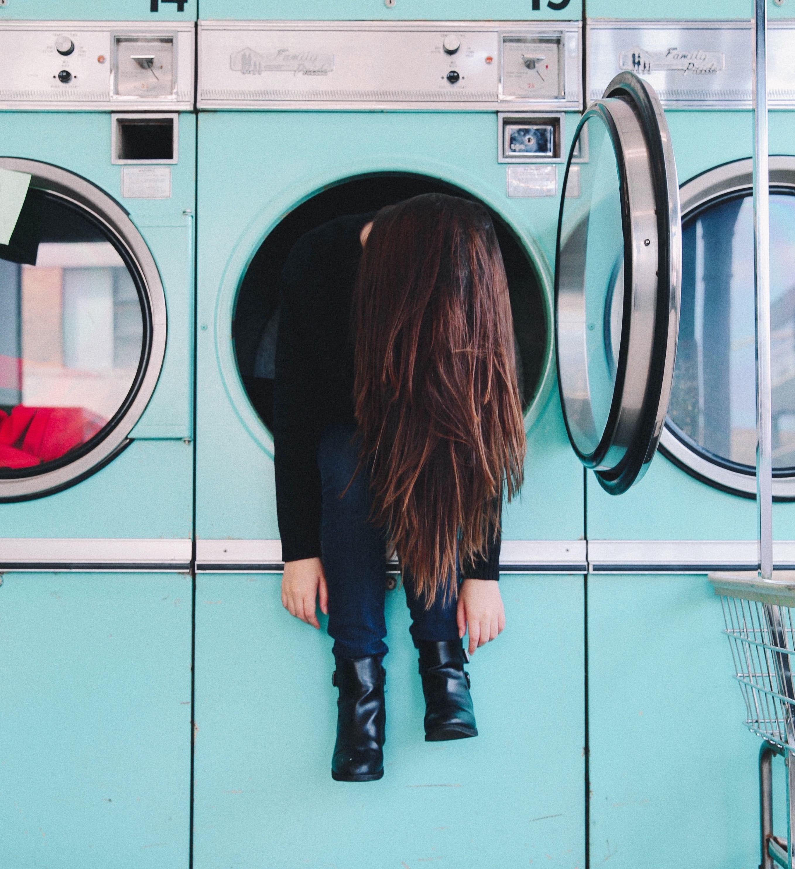 """<a href=""""https://unsplash.com/photos/Iij0kAlrf2Y"""" target=""""_blank"""" rel=""""noopener"""">© Victoria Palacios/Unsplash</a>"""