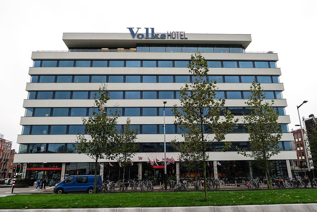 Volkshotel,_Ex-Volkskrant_Volkshotel_Amsterdam