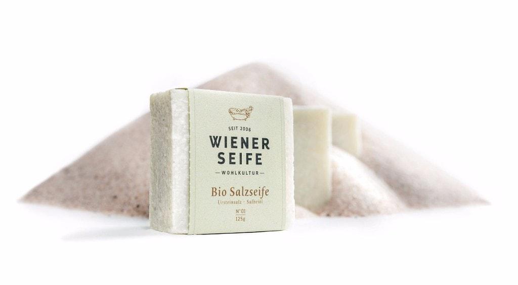 WienerSeifenmanufaktur_BioSalzseife_credit_RobertFritz