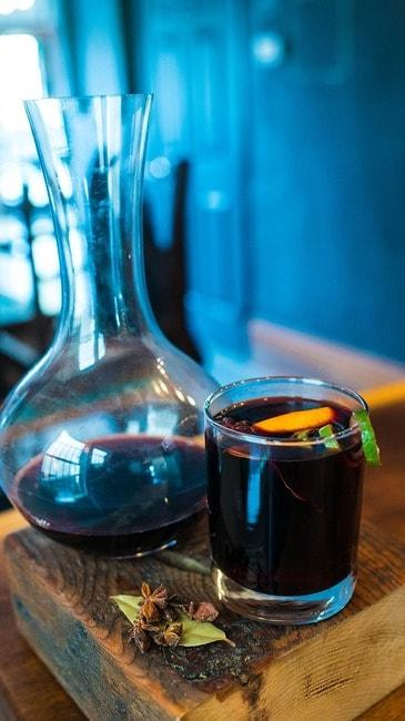wine-2834946_1280