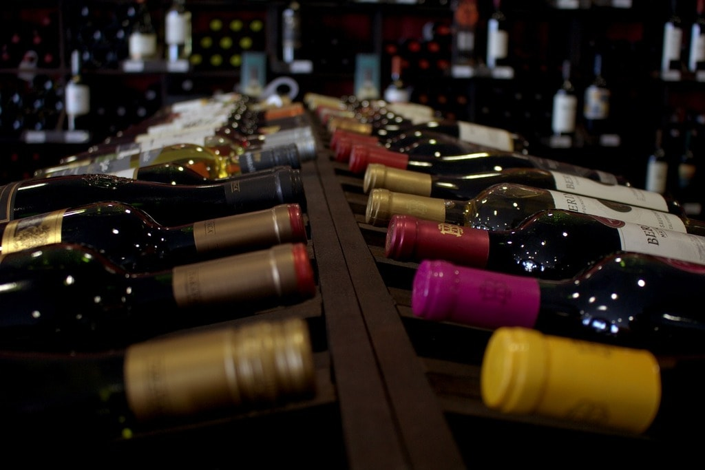 wine-2933943_1280
