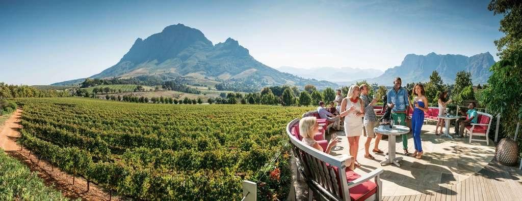 Wine Route-min