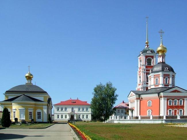 Троице-Сергиев_Варницкий_монастырь