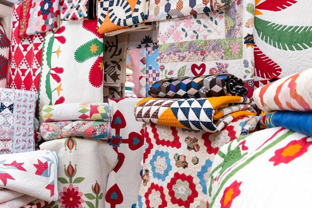 002_ATC_textiles company