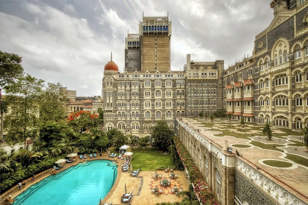 1.the_taj_mahal_palace_hotel_mumbai_
