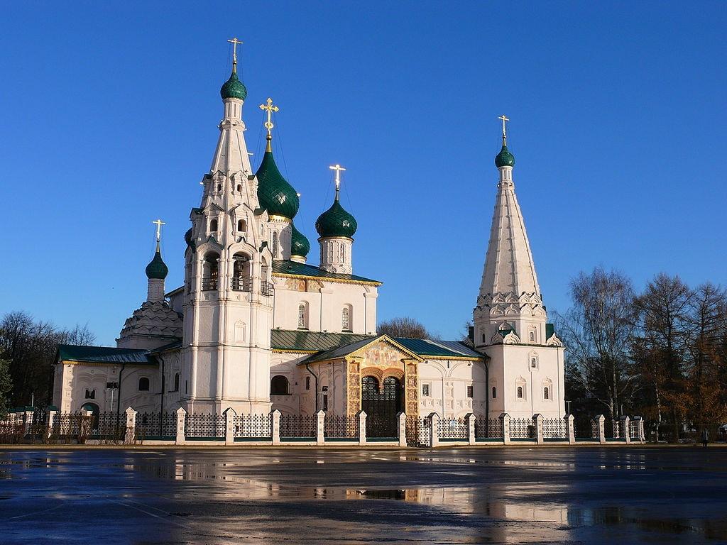 1024px-Ярославль_Церковь_Ильи_Пророка-2
