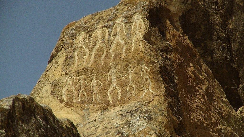 1024px-Ancient_Azerbaijan_4