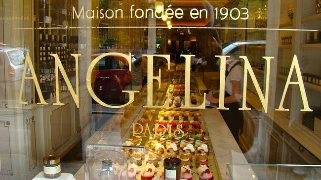 1024px-Angelina,_rue_de_Rivoli_1_Paris,_France_2011 (1)