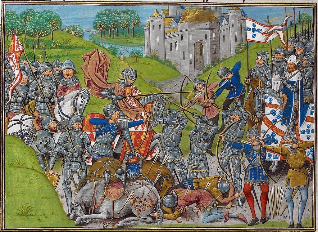 https://commons.wikimedia.org/wiki/File:Batalla_de_Aljubarrota.jpg