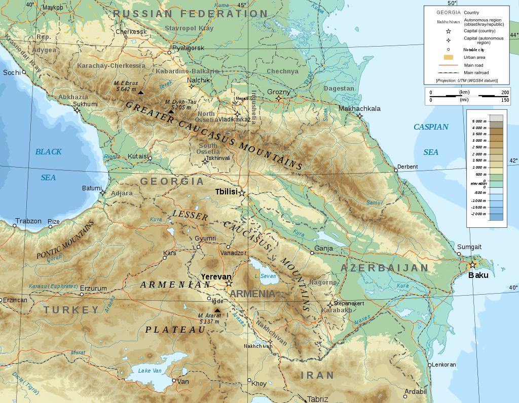 1024px-Caucasus_topographic_map-en.svg
