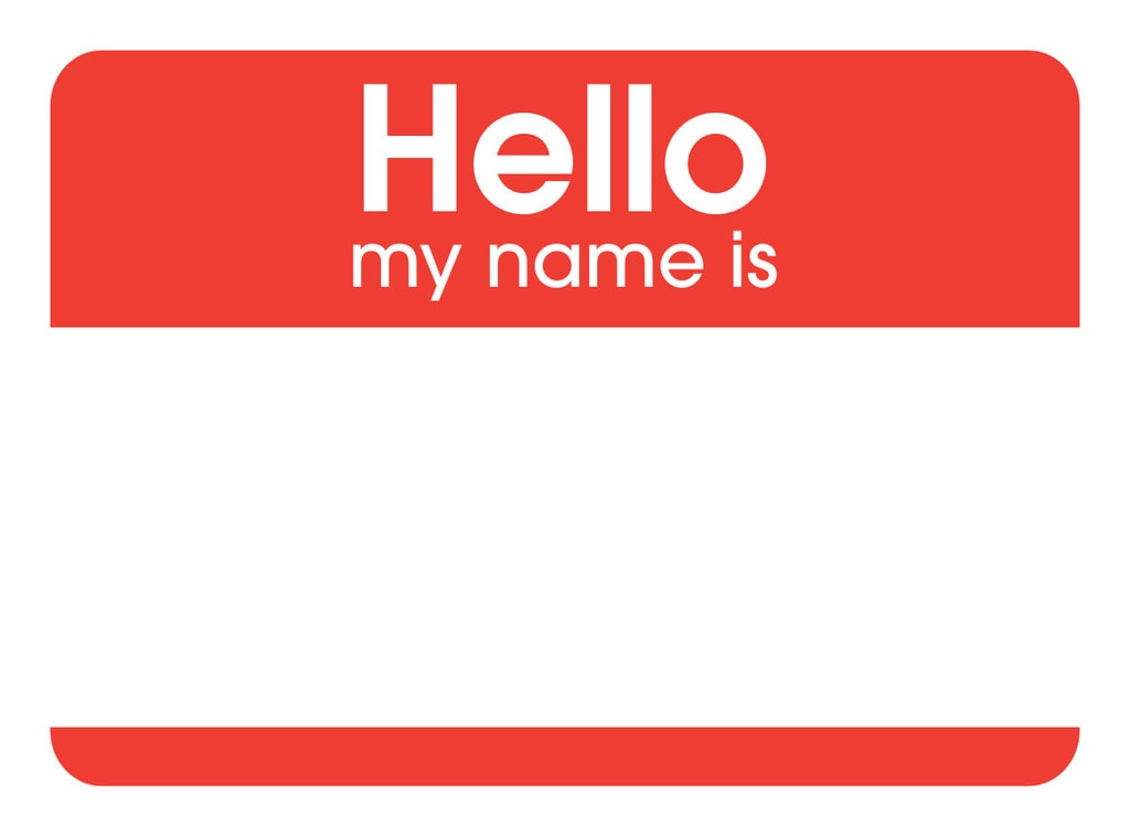 1024px-Hello_my_name_is_sticker.svg副本