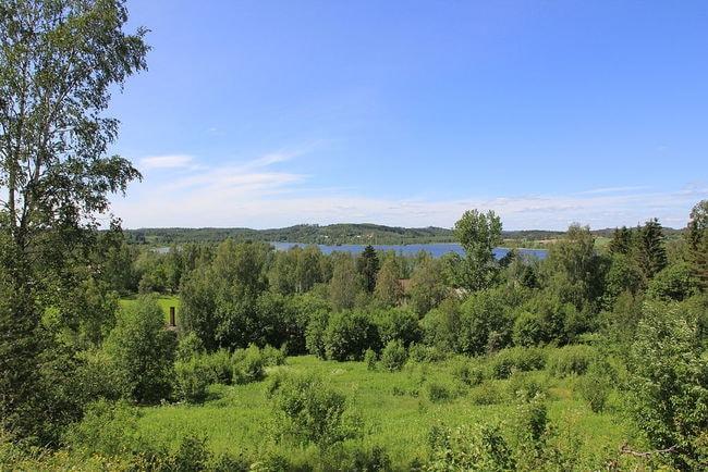 1024px-Kivijärvi_Rautjärvi