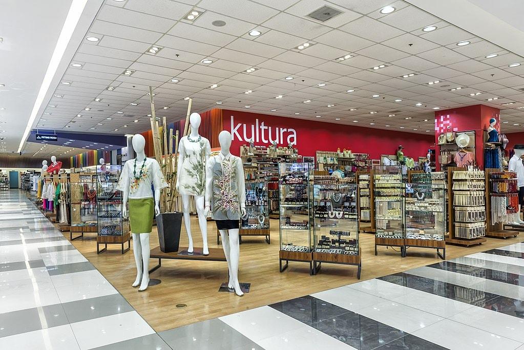 1024px-Kultura_Filipino