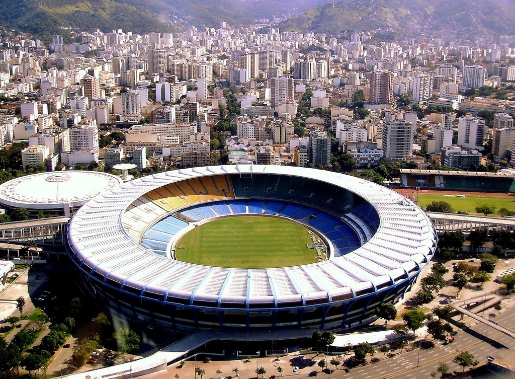 1024px-Maracanã_Stadium_in_Rio_de_Janeiro