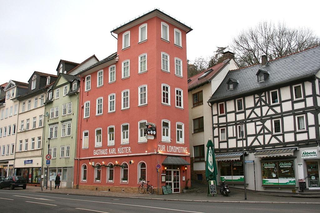 1024px-Marburg_-_Ketzerbach_01_ies