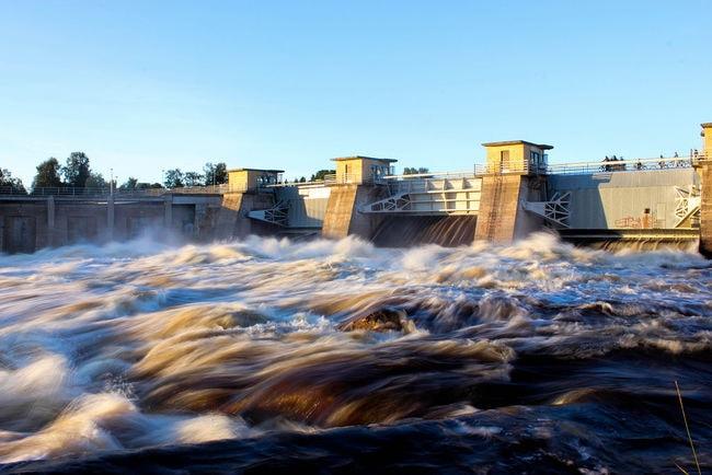 1024px-Oulu_Hydro_Energy