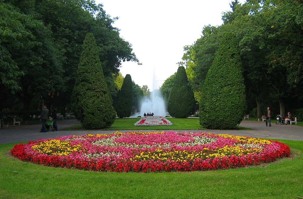 The Best Things to See and Do in Białystok, Poland