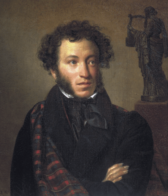 1024px-Portrait_of_Alexander_Pushkin_(Orest_Kiprensky,_1827)