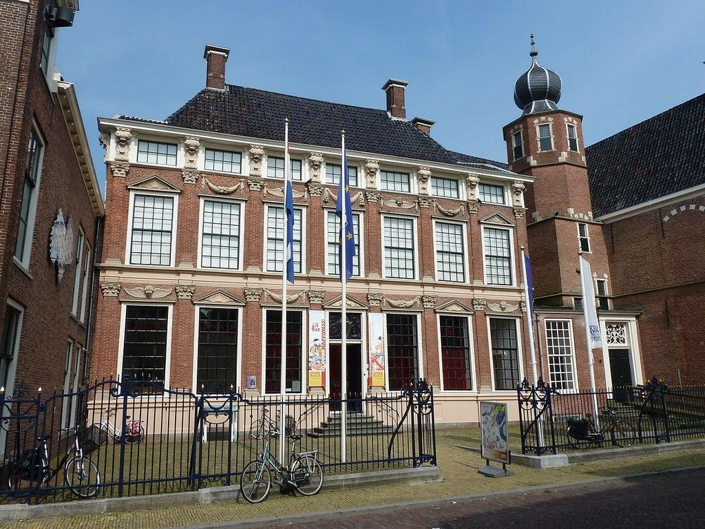 1200px-Leeuwarden_-_Keramiekmuseum_Princessehof