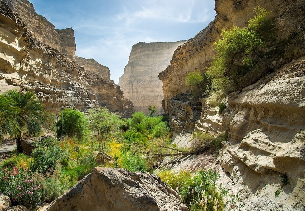1280px-Baluchistan_Canyons