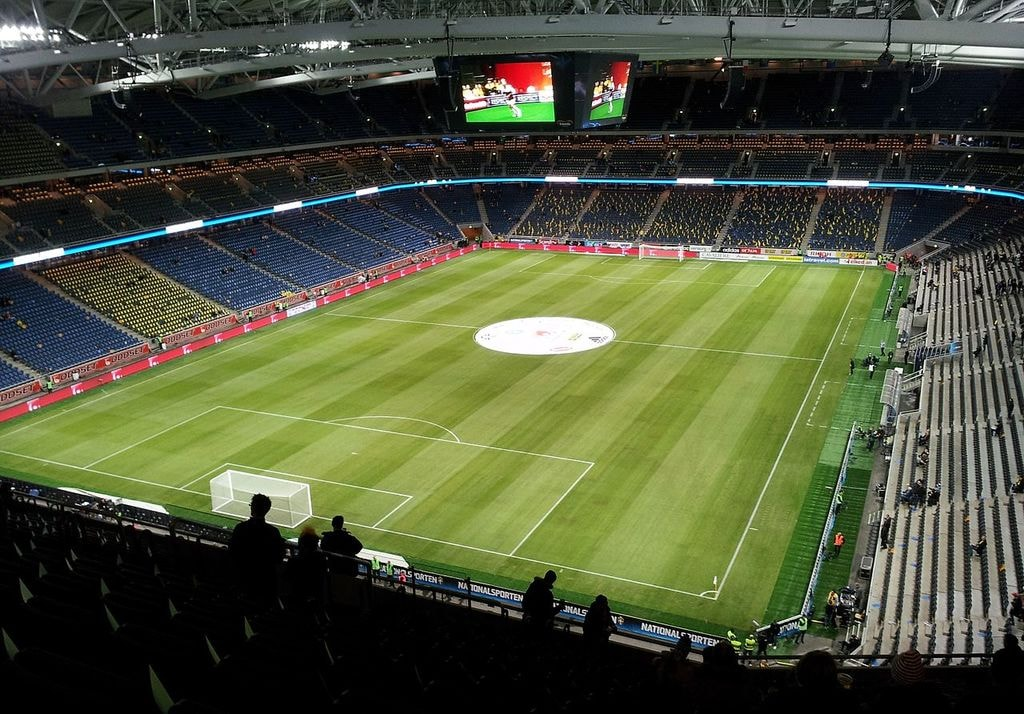 1280px-Friends_Arena_from_inside