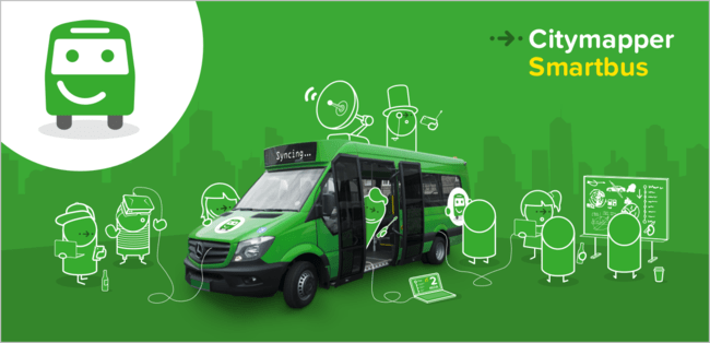 12_Citymapper_Smartbus_preview