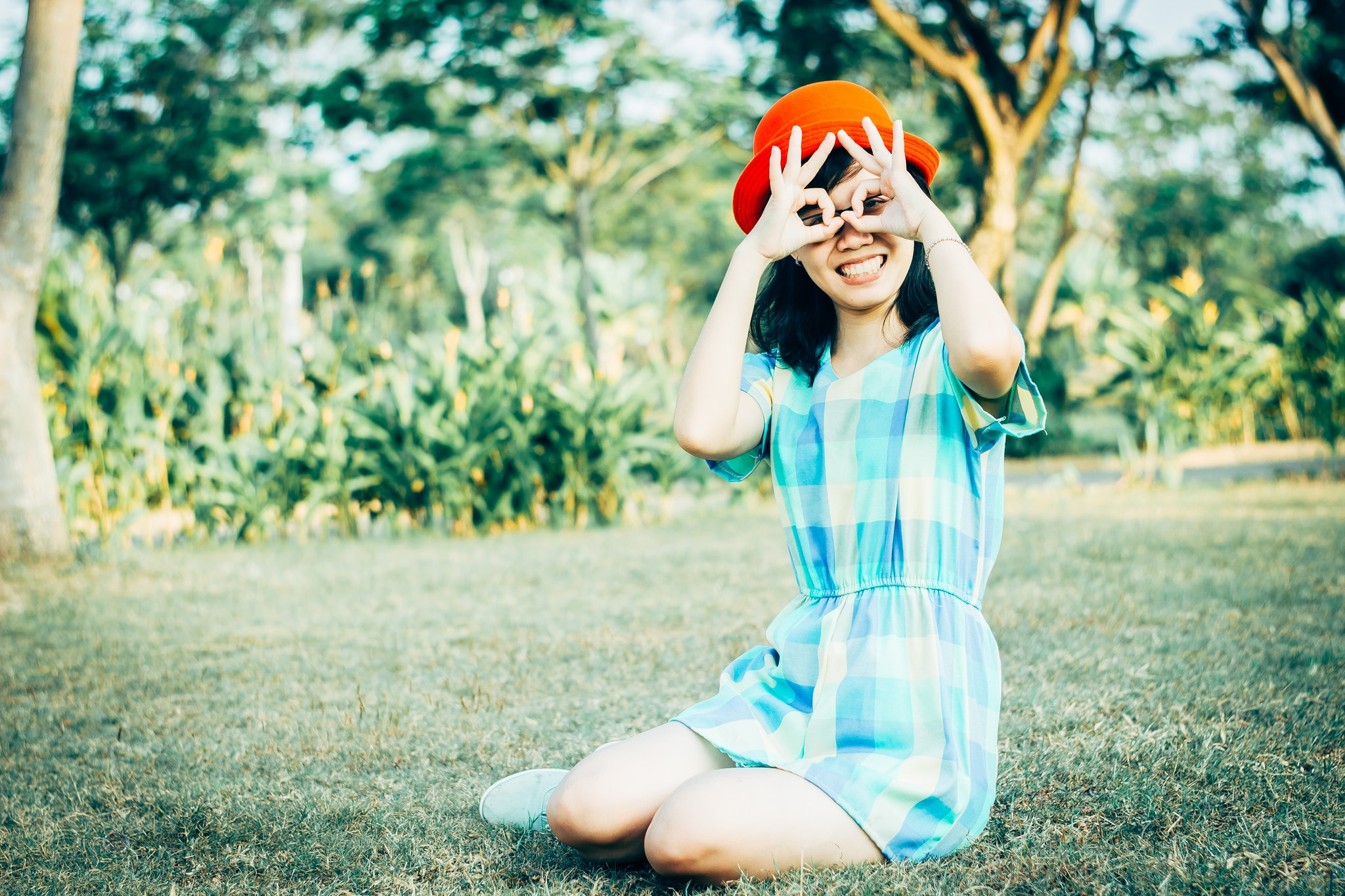 11 Beautiful Vietnamese Names and What They Mean