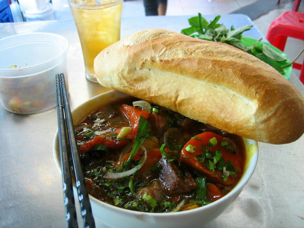 Bò Kho | © Prince Roy/Flickr