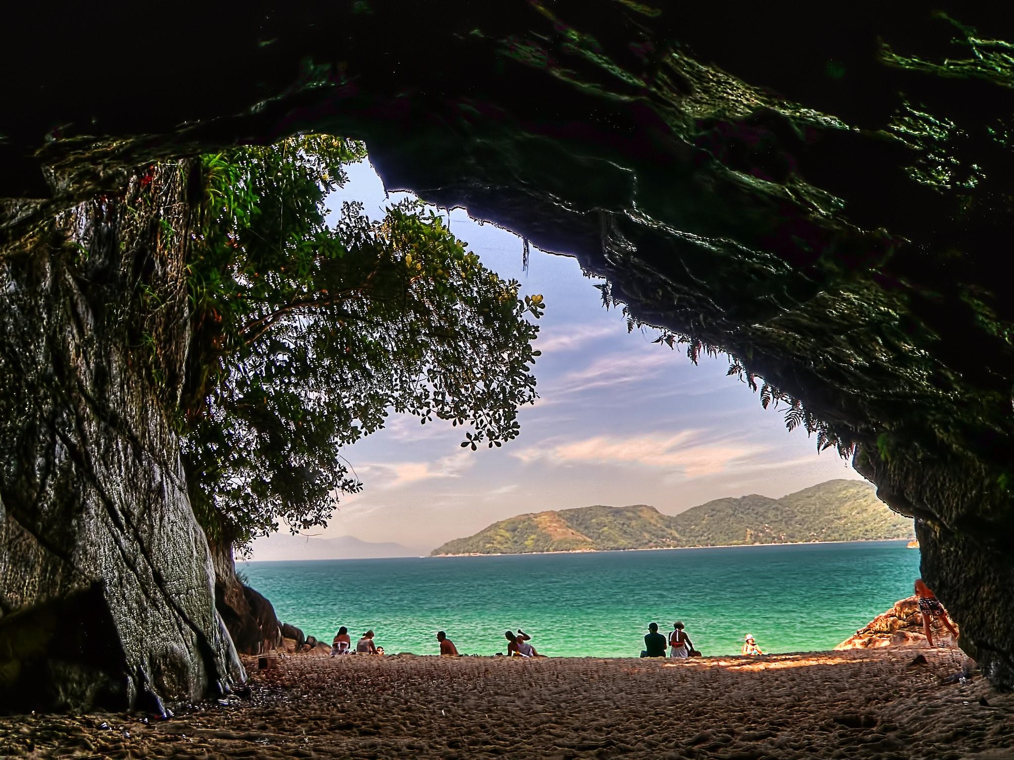 The Best Beaches Within Reach Of São