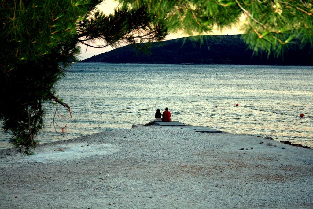 Tranquillity at Seget | © Cristina Morariu Photography/Flickr