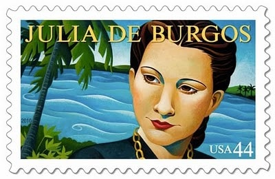 Image result for julia de burgos