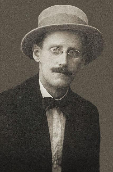 593px-James_Joyce_by_Alex_Ehrenzweig,_1915_cropped