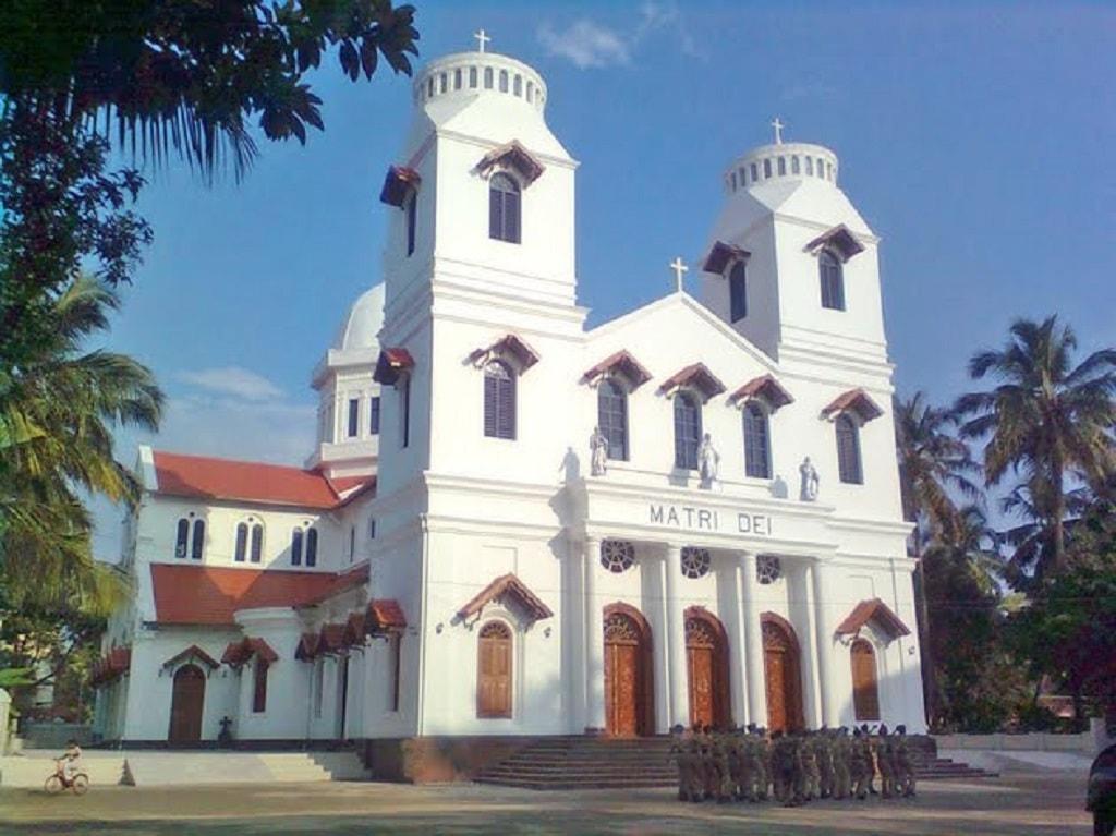 6.matri_dei_cathedral_