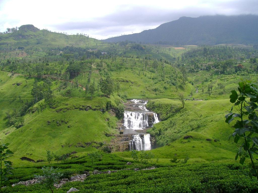6.srilanka_